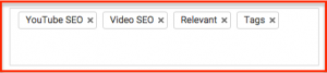 youtube-seo-tags