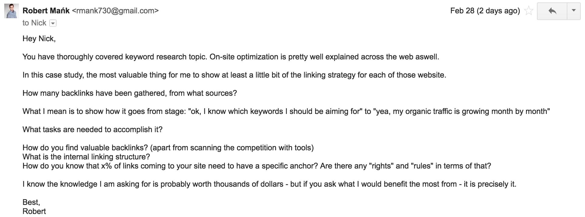 Introduction speech example essay image 7