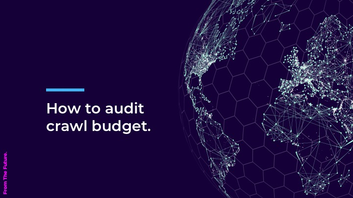 how-to-audit-crawl-budget