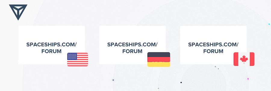 hreflang-forums