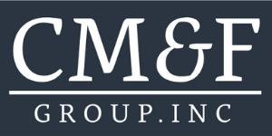 CM&F Group