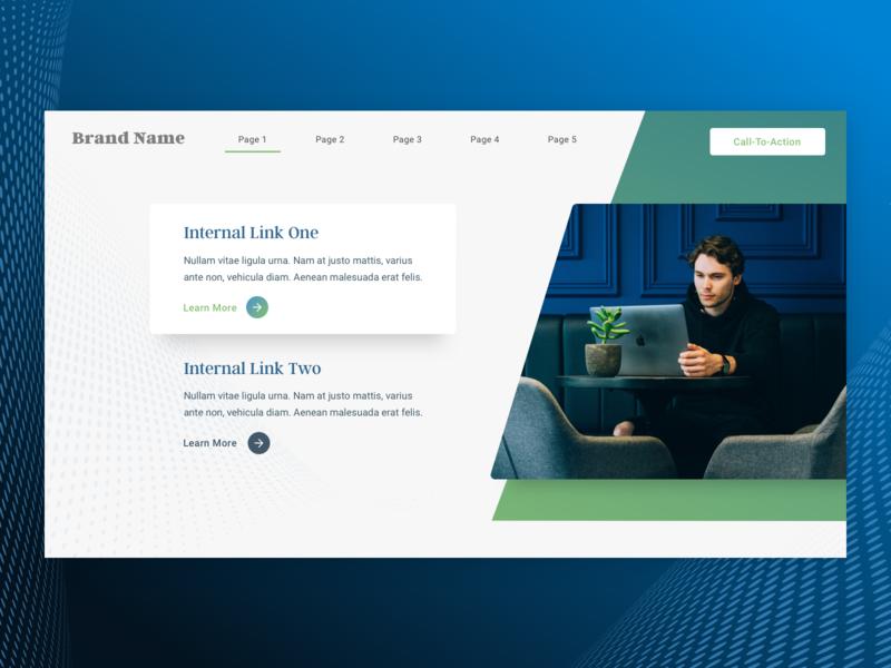Ui Design Services Let S Design Your New Website 3 Ftf